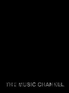 TMC1975