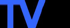 TVA 2017 Logo