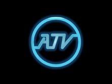 ATV ident 1983
