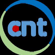 CNTLogo2006