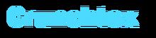 Crunchtex logo