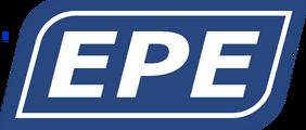 EPE 2002