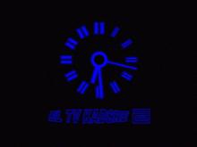 ETVK2CLOCK77