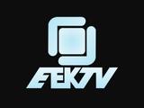 EEKTV/Other