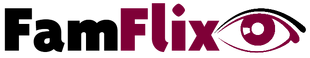 Famflix1