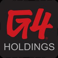 G4 holdings 2005