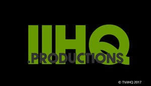 IIHQ.productions 2010