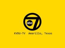 Kvdu-tv abc id 1997