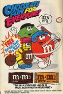 M&msek1987