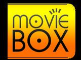 ConnorWorks Movie Channel