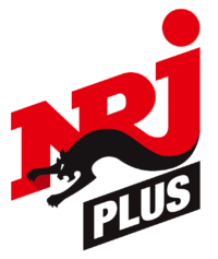 NRJ Plus