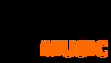 Pira Sat Music logo