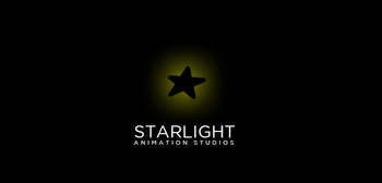 Starlight Animation Studios 2016