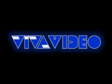 Vivavideo80
