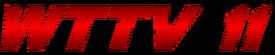 Wttv-16