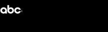 ABC Spark Logo