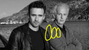 Abc tv id spoof from thha22m - republic of doyle part 1