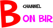 B Channel 11 Azerbaijani