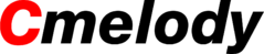 CMelodyAN2006