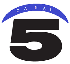 Canal 5 98