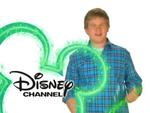 DisneyDoug2009