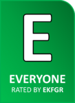 E2009