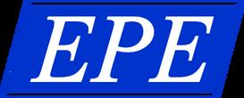 EPE 1990