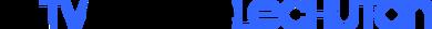 El TV Kadsre Lechutan 2017