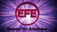 Elepeart Film Enterprises logo - MS x PC