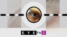 Eyetv1id20082016