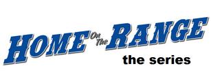 HOTR The Series Logo 2005-2011