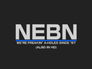 NEBN 67 Spoof