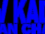 El TV Kadsre Africa