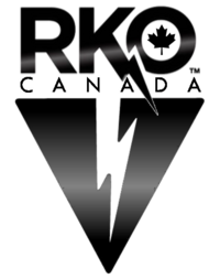 RKO Canada