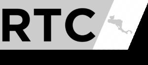 RTC Central America
