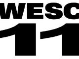 WESC-TV