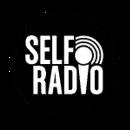 SelfRadio-GTAV-Logo