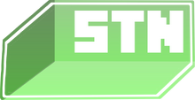 Stn logo hq
