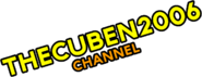 TheCuben2006 Channel BFDIA Variant