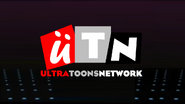 Ultra channel 2 1990s 01