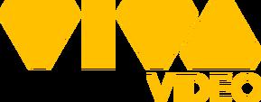 Viva Video 2018