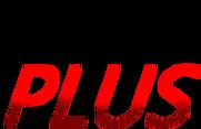 WTV Plus (2010-2015)