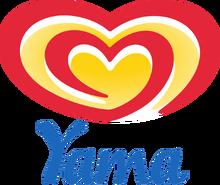 Yama 1998