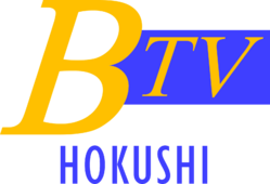 BTVH94