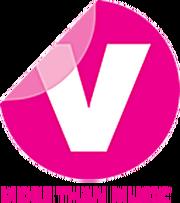 Channel V Crenisa 2013 alt