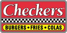 Checkers-0