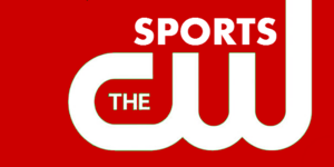 Cw logo sports tphq