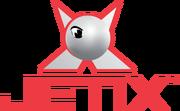 Jetix 2018