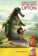 Lipton-ice-tea-lunch-looks-better-with-lipton-1-600-28083