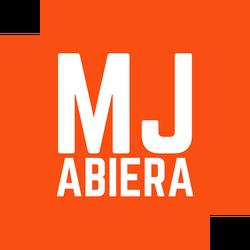 MJA 2nd 18 logo